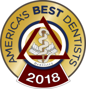 americas-best-dentist